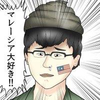 @Yuki_yorisan