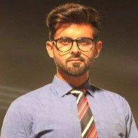 @FahadAChaudhry