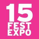 15 Fest