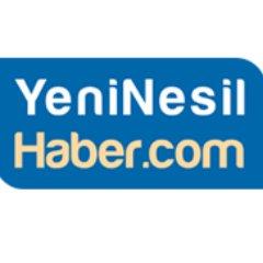YeniNesil  Twitter Hesabı Profil Fotoğrafı