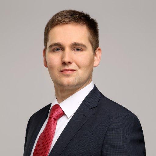 Marek Javůrek