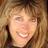 @JoanGaleFrank