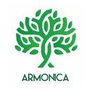 Armonica Cafe