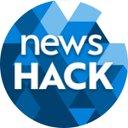 news HACK by Yahoo!ニュース