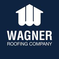 @WagnerRoofing