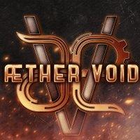 Æther Void