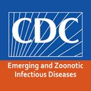 CDC Emerging Infections