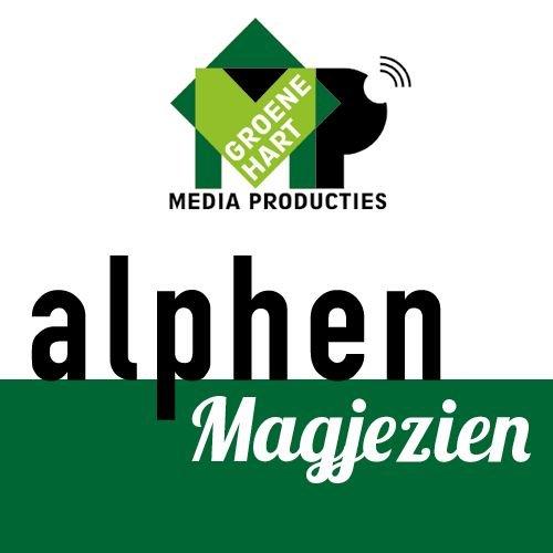 AlphenMagjezien