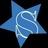 The profile image of sirius_black_jp
