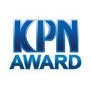 KPN AWARD
