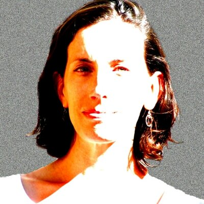 Tracy Fine | Social Profile