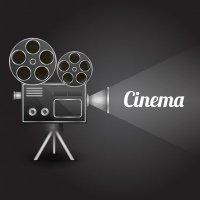 CinemaNews11