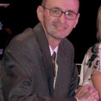 Terry Morrow | Social Profile