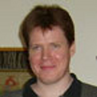 John Lee Clark | Social Profile