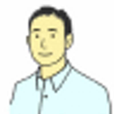 イーノジュンイチ | Social Profile