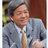 Soichiro Tahara Twitter