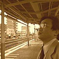 Keiichi Okamoto | Social Profile