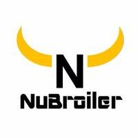 @NuBroiler