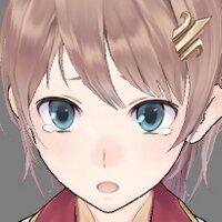 安堂ひろゆき/FlightUNIT | Social Profile