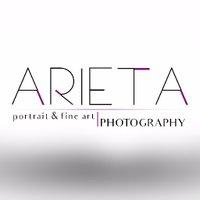 Arieta Photography