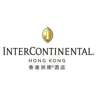 InterContinentalHK