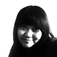 张锵锵 | Social Profile