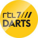 RTL7Darts