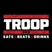 @trooppvd