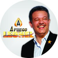 @afuegoconleonel