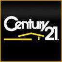 Photo of Mulhouse_C21's Twitter profile avatar
