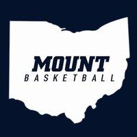 @MountBasketball