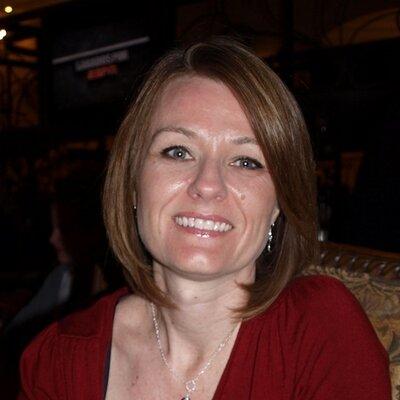 Maria Foley | Social Profile