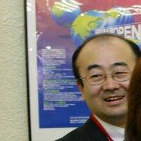 倉田稔之(ふろしきや@でっち) | Social Profile