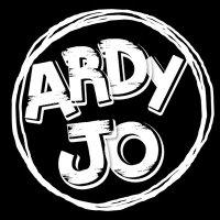 @Ardyj0