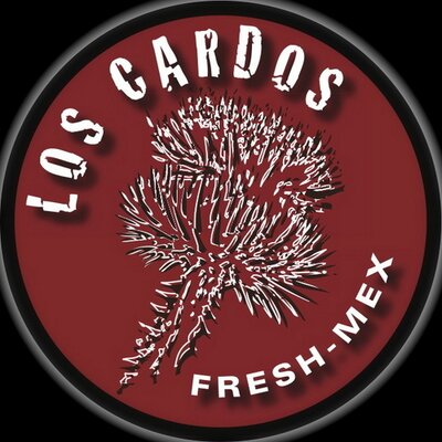 Los Cardos Fresh Mex | Social Profile
