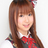 The profile image of KKP_bot