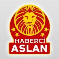 HaberciAslan