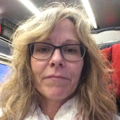 Birgitte Sønderborg