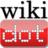 wikidot profile