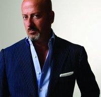Domenico Vacca Social Profile