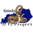 KY912Project