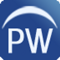 Political World | Social Profile