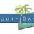 South bay logo1.2 normal