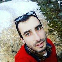 Levan kharatishvili (@Levankharatish5)
