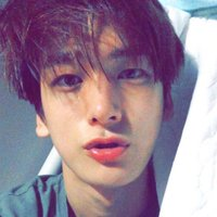 @jaeseok_GNCD_20