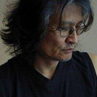 konno mitsuharu | Social Profile