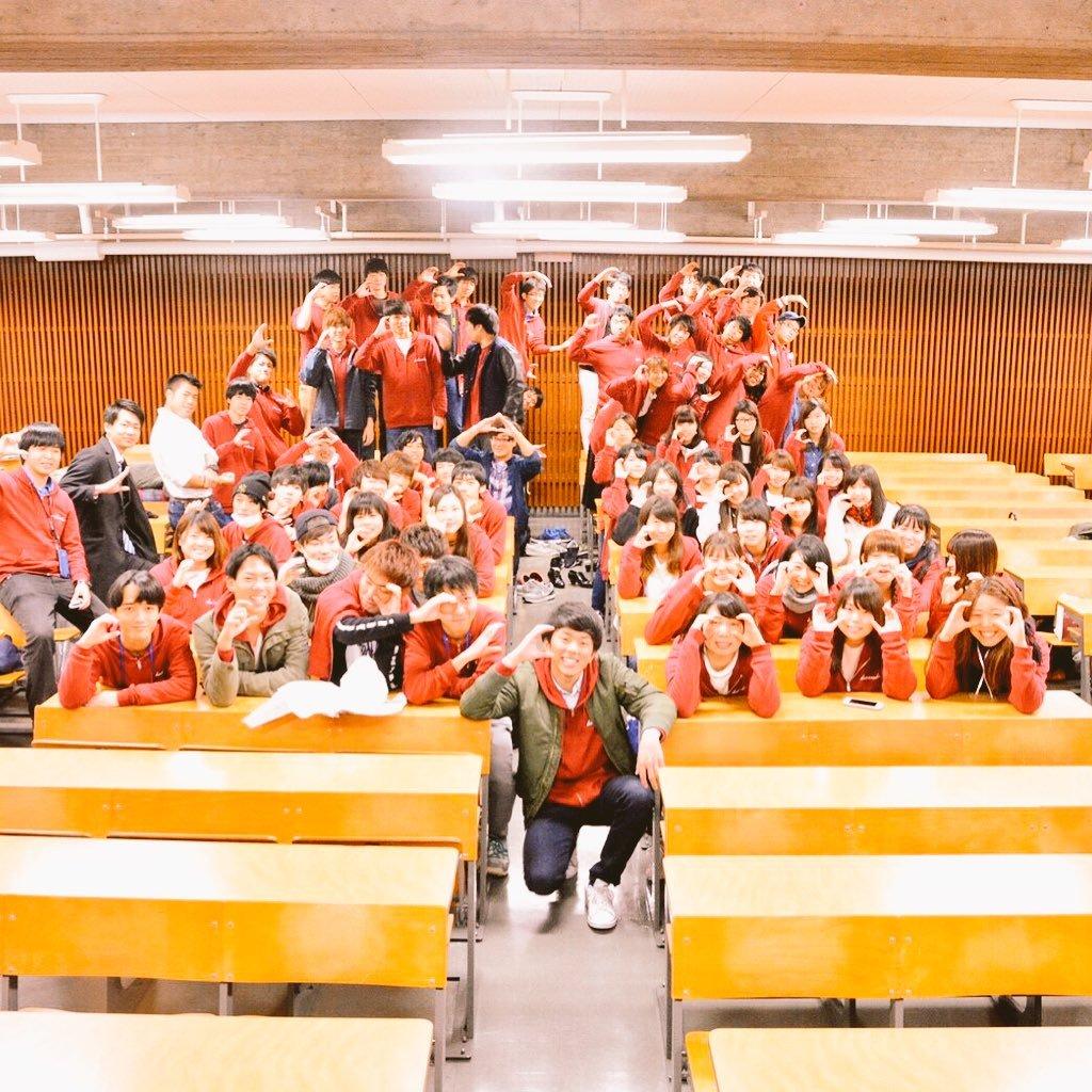 IVUSA神奈川白楽クラブ