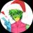 さらんらっぷ saranra_pu_cas のプロフィール画像