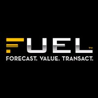 @FUELcre