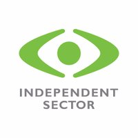IndSector